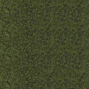 Basic Grön