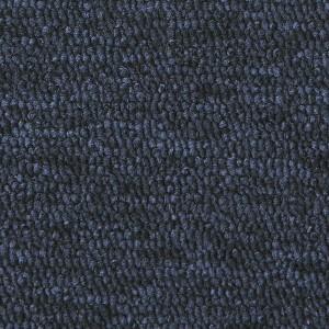 Baltic Mörkblå