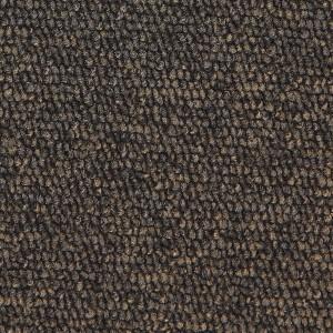 Baltic Mörkbrun