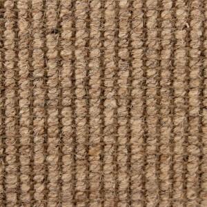 Nordic Ljusbrun