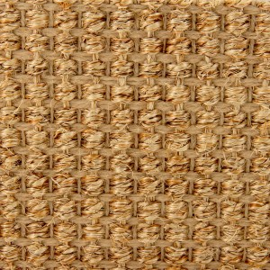 Sisal Plus Beige 229914