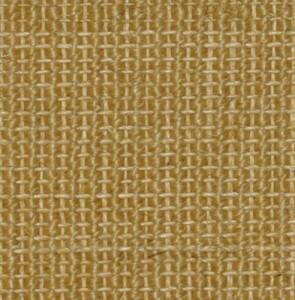 Sisal Sand 222534