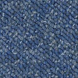 Atlanta Marinblå