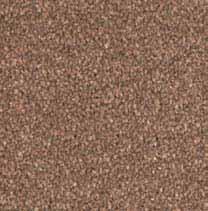 scala-plain-beige