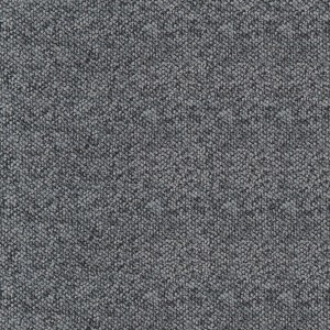 Basic Ljusgrå