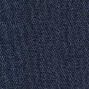 Basic Blå