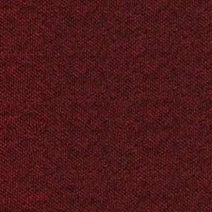 Basic Röd