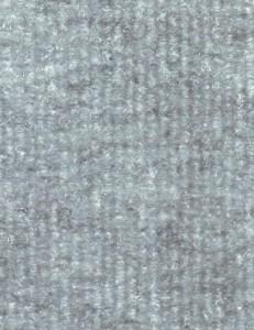 Parete Silver Grey