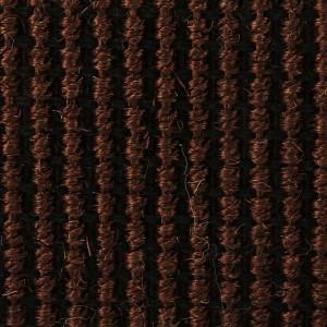 Sisal Plus Brun 229919