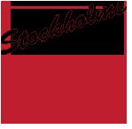 Stockholms Mattlangett