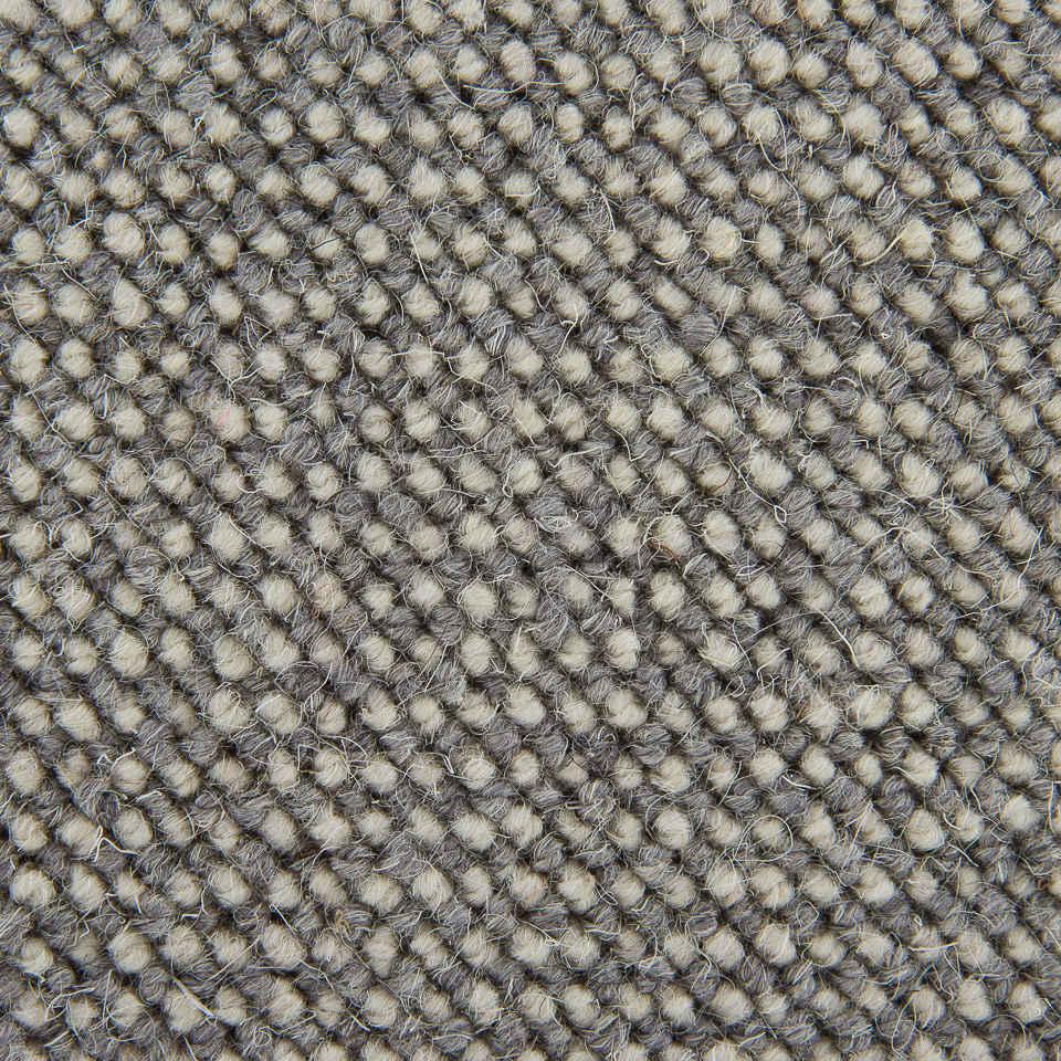 Highland Iron Powder 236039