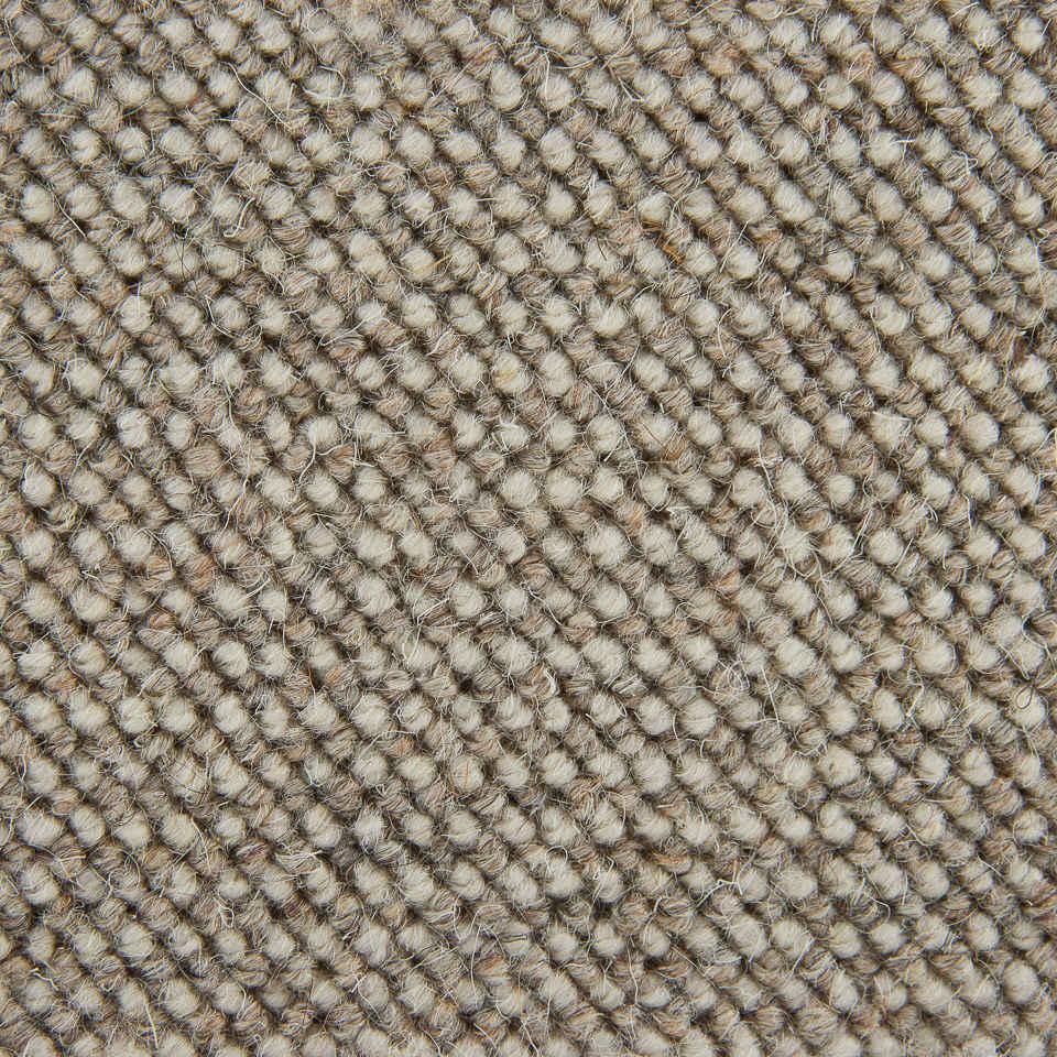 Highland Quinoa 236022
